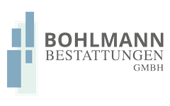 Bohlmann Bestattungen GmbH